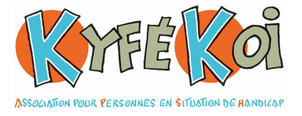 Kyfékoi Logo